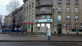 budynek-nggid03169-ngg0dyn-800x450x100-00f0w01