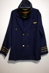 63. Pilot