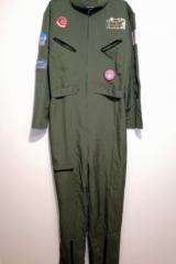 124. Pilot