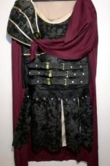 118. Gladiator