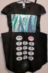 119. Telefon