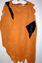 106f. Jaskiniowiec