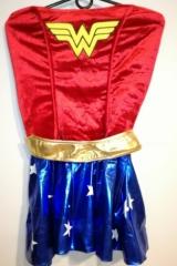 7e. Wonder Woman