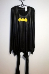 7a. Batmanka