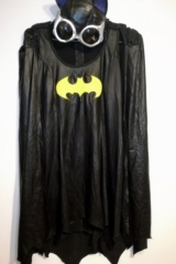 7b. Batmanka