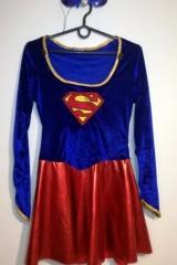 7c. Supermenka