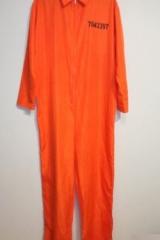 4c. Więzień USA
