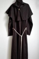 1c. Mnich
