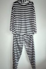 4a. Więzień