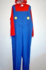 91. Mario Bros
