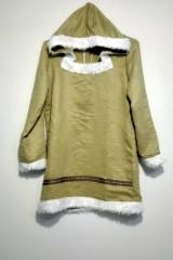 108. Eskimos / Eskimoska
