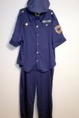 43c. Policjant