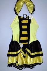 56. Pszczółka