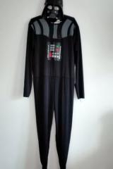 139. Darth Vader