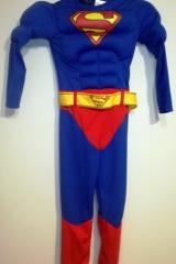 54a. Supermen
