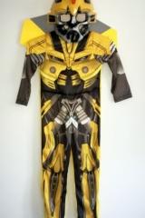 35a. Transformers