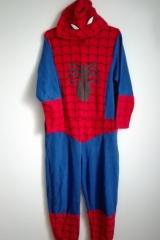 9. Spider-Man