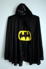 8. Batman