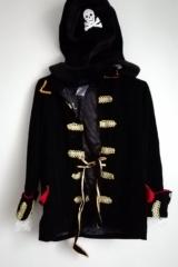 7. Pirat