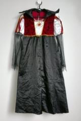 14. Sukienka Czarownicy