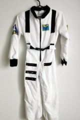3. Kosmonauta