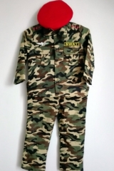 4. Żołnierz