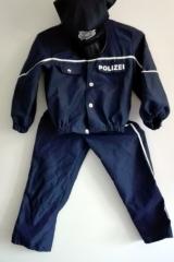 2b. Policjant
