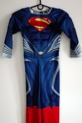 54. Supermen