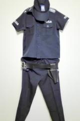 2. Policjant