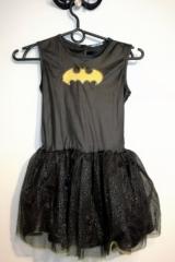 10a. Batmanka