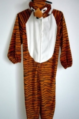 Tygry