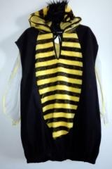 Pszczczółka