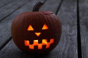 stroje na halloween 32