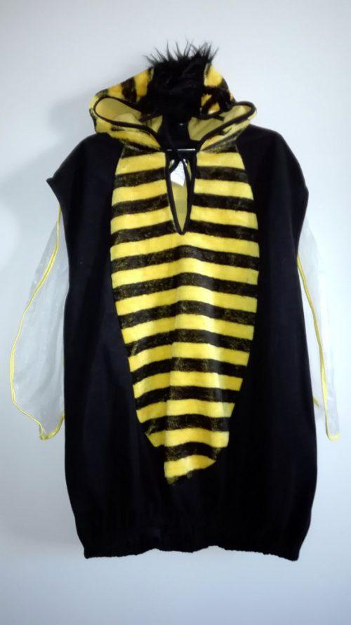 Strój Pszczoły