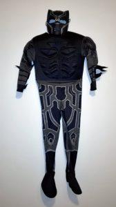 Kostium Batmana