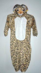 Kostium Tygrysa dla dzieci