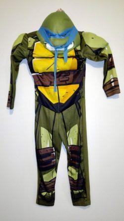 Strój Żółw Ninja