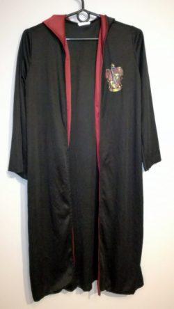 Strój Harry Potter