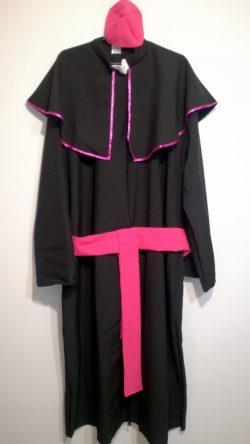 Strój Biskupa