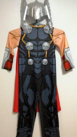 Strój Thor